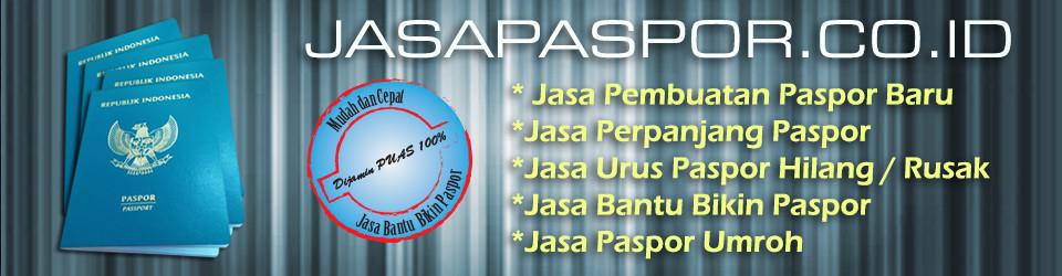 jasapaspor.co.id